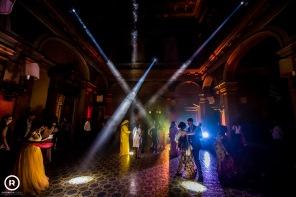 villaerba_cernobbio_wedding_lagodicomo135