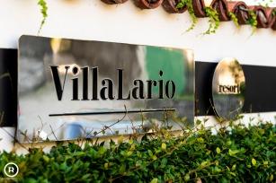 villalariomandello-lagodicomo (59)