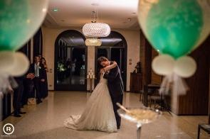 wedding-villa-lario-mandello-lakecomo (100)
