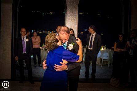 wedding-villa-lario-mandello-lakecomo (101)