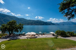 wedding-villa-lario-mandello-lakecomo (17)