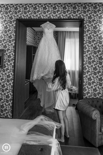wedding-villa-lario-mandello-lakecomo (20)