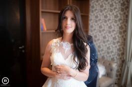 wedding-villa-lario-mandello-lakecomo (23)