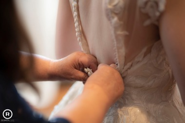 wedding-villa-lario-mandello-lakecomo (24)