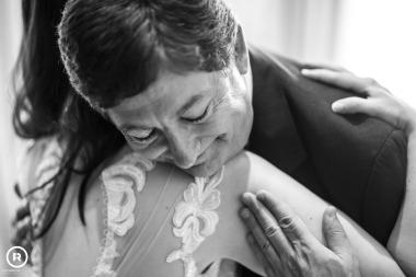 wedding-villa-lario-mandello-lakecomo (25)