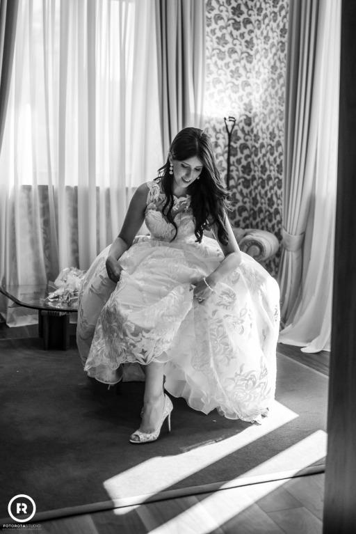 wedding-villa-lario-mandello-lakecomo (27)