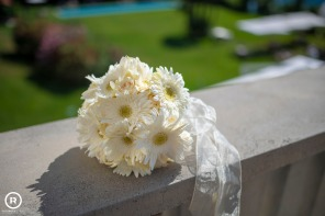 wedding-villa-lario-mandello-lakecomo (28)