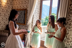 wedding-villa-lario-mandello-lakecomo (29)