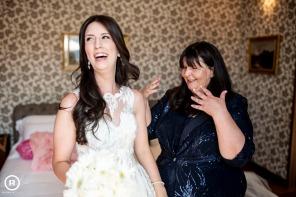 wedding-villa-lario-mandello-lakecomo (30)