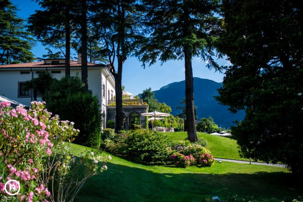 wedding-villa-lario-mandello-lakecomo (31)
