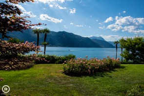 wedding-villa-lario-mandello-lakecomo (32)