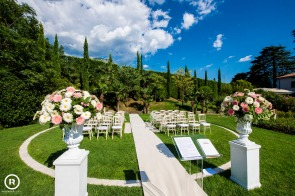 wedding-villa-lario-mandello-lakecomo (33)