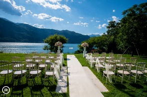 wedding-villa-lario-mandello-lakecomo (34)
