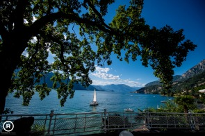 wedding-villa-lario-mandello-lakecomo (35)