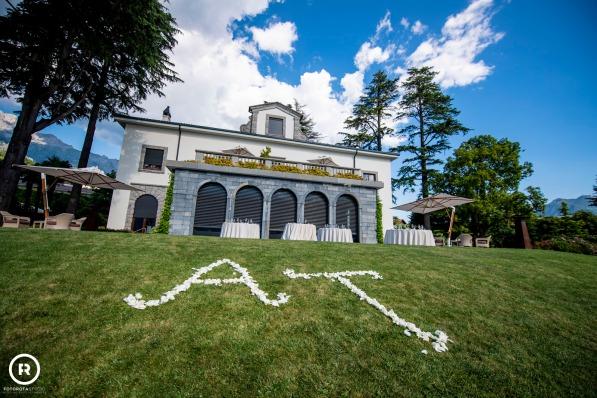 wedding-villa-lario-mandello-lakecomo (36)