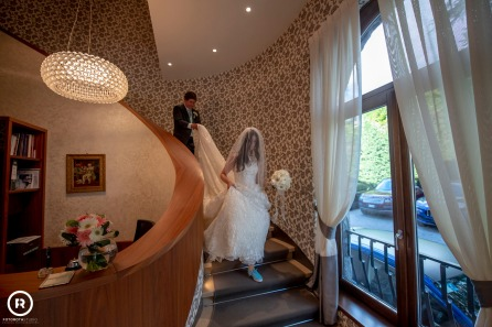 wedding-villa-lario-mandello-lakecomo (37)