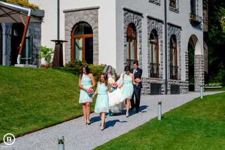 wedding-villa-lario-mandello-lakecomo (38)