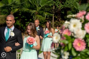 wedding-villa-lario-mandello-lakecomo (39)