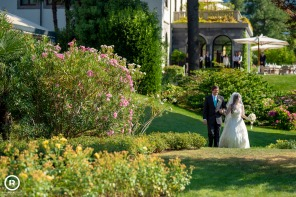 wedding-villa-lario-mandello-lakecomo (40)