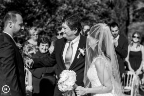 wedding-villa-lario-mandello-lakecomo (41)