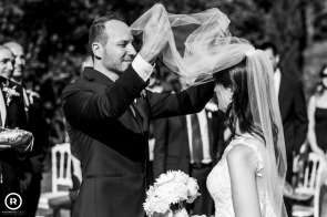wedding-villa-lario-mandello-lakecomo (43)