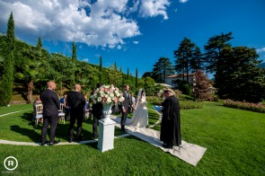 wedding-villa-lario-mandello-lakecomo (44)