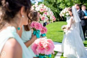 wedding-villa-lario-mandello-lakecomo (45)