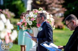 wedding-villa-lario-mandello-lakecomo (46)