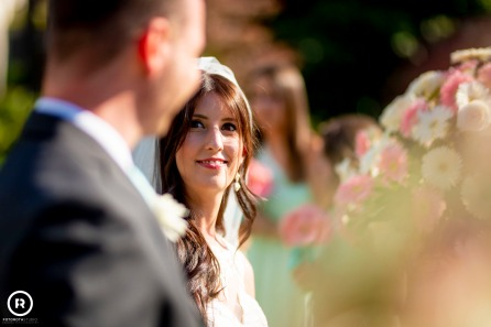 wedding-villa-lario-mandello-lakecomo (48)