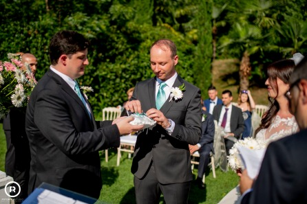 wedding-villa-lario-mandello-lakecomo (49)