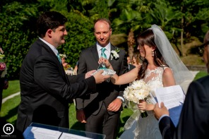 wedding-villa-lario-mandello-lakecomo (50)