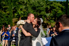 wedding-villa-lario-mandello-lakecomo (51)
