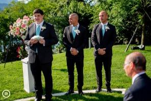 wedding-villa-lario-mandello-lakecomo (52)