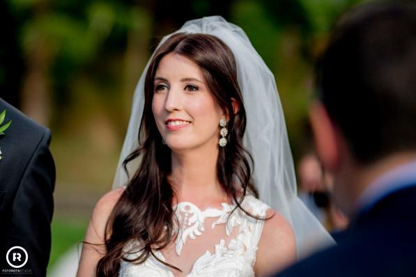 wedding-villa-lario-mandello-lakecomo (53)