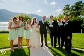 wedding-villa-lario-mandello-lakecomo (54)