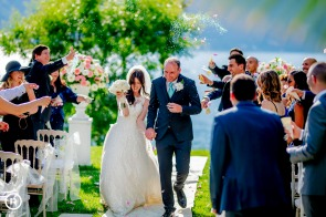 wedding-villa-lario-mandello-lakecomo (55)