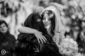 wedding-villa-lario-mandello-lakecomo (57)
