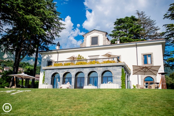 wedding-villa-lario-mandello-lakecomo (58)