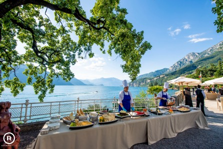 wedding-villa-lario-mandello-lakecomo (59)