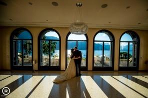 wedding-villa-lario-mandello-lakecomo (61)