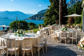 wedding-villa-lario-mandello-lakecomo (62)