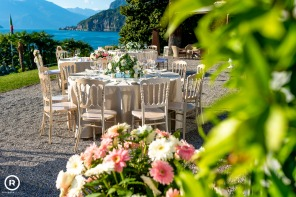 wedding-villa-lario-mandello-lakecomo (63)
