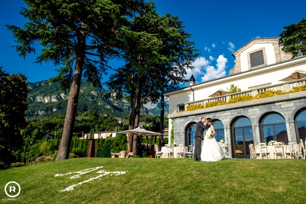 wedding-villa-lario-mandello-lakecomo (64)