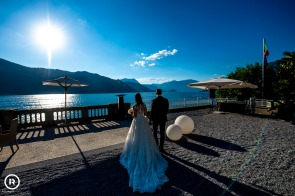 wedding-villa-lario-mandello-lakecomo (65)