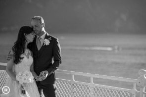 wedding-villa-lario-mandello-lakecomo (66)