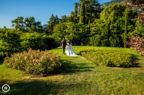 wedding-villa-lario-mandello-lakecomo (67)