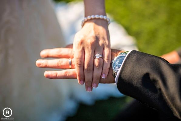 wedding-villa-lario-mandello-lakecomo (69)
