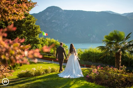 wedding-villa-lario-mandello-lakecomo (70)