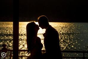 wedding-villa-lario-mandello-lakecomo (72)