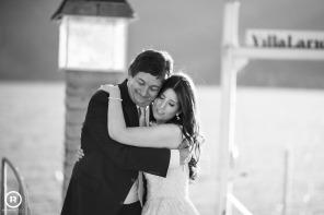wedding-villa-lario-mandello-lakecomo (73)